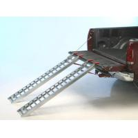 Buy cheap SRK-6 ATV/ Motorcycle Ramp Kit from Wholesalers