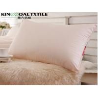 Buy cheap 100% Cotton Pillows Queen from wholesalers