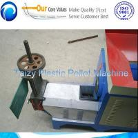 Wholesale 2nd EPS Plastic Pellet Machine from china suppliers