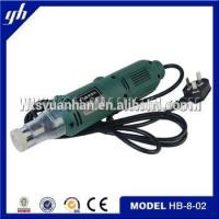 Wholesale Wire stripping machine/cable stripper from china suppliers