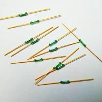 Wholesale Reed Switch MKA07101 from china suppliers