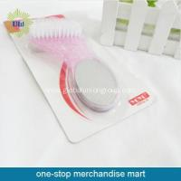 Buy cheap 1Pc Pedicure Foot Scrubber from Wholesalers