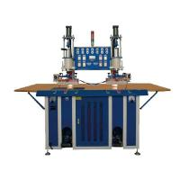 Wholesale Shoe embossing machine from china suppliers