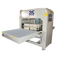 Wholesale Carpets, mats embossing machine from china suppliers