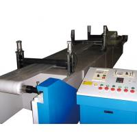 Wholesale Plastic anti-skid bag embossing machine from china suppliers