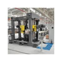 beveling machine for sale