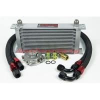 China Titanium Intercooler Pipe Product Code:AT-008 on sale