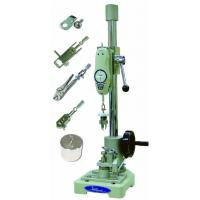 TN11298-B SafGuard Snap Tester/ Button Pull Tester/Fastener Pull Test Stand
