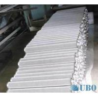 Buy cheap Activated carbon fiber filter element from wholesalers