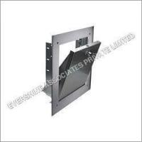 Wholesale Garbage Chute from china suppliers