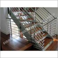 Wholesale Staircase Railing from china suppliers