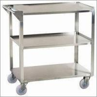 Wholesale Hospital Furniture from china suppliers