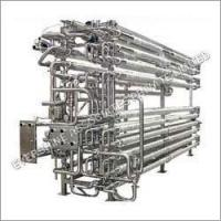 Wholesale Industrial Pipeline from china suppliers