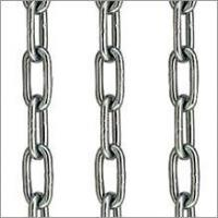 Wholesale Alloy Steel Chain from china suppliers