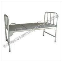 Wholesale Steel Hospital Equipment from china suppliers