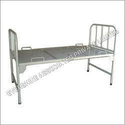Quality Steel Hospital Equipment for sale