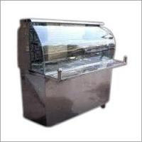 Wholesale Hotel Counter from china suppliers