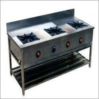Wholesale Steel Hotel Equipment from china suppliers