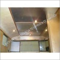 Wholesale Stainless Steel Ceiling from china suppliers