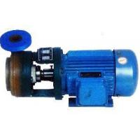 Wholesale pumps for chemical series PF from china suppliers