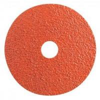 """China Resin Fibre Discs PMD"""" Type on sale"""