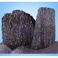 Buy cheap Silicon carbide for refractory from wholesalers
