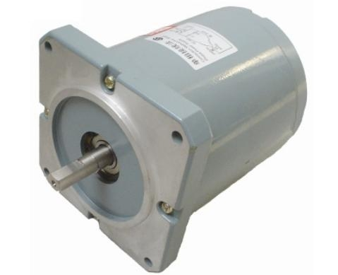 Shaded pole geared motors capacitor staring synchronous for Shaded pole gear motor