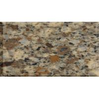 Buy cheap Quartz Collection SN136 from wholesalers