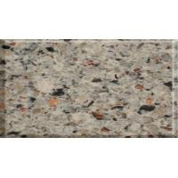 Buy cheap Quartz Collection SN138 from wholesalers