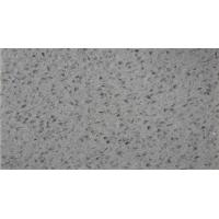 Buy cheap Quartz Collection SN134 from wholesalers