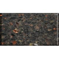 Buy cheap Quartz Collection SN139 from wholesalers