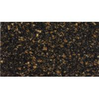 Buy cheap Quartz Collection SN133 from wholesalers
