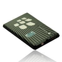 China Bluetooth Battery for Blackberry on sale