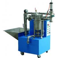 Wholesale Equipment Ink filter filling machine from china suppliers