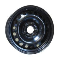 Wholesale STEEL WHEELS Passenger Car Wheel-27 from china suppliers