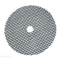 Wholesale Fiberglass discs PRODUCT NAME: GLASS FIBER DISCS from china suppliers