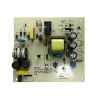Wholesale LED Traffic Signal Power from china suppliers
