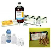 Wholesale HPLC peptide standard mixture analytical standard from china suppliers