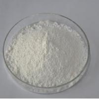 Wholesale DL-Phenylalanine from china suppliers