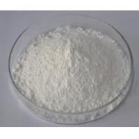 Wholesale L-Methionine from china suppliers