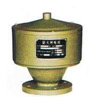 Wholesale ZQF-1 fire breathing valve from china suppliers