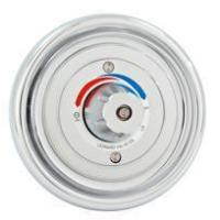 Buy cheap Ligature Resistant Valves from Wholesalers
