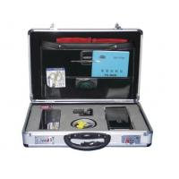 Wholesale Thermal analyzer Temperature analyzer TC - 60 k from china suppliers