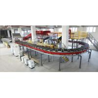 Wholesale Cross-belt sorter from china suppliers