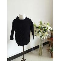 Wholesale baby sweater from china suppliers