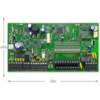 Wholesale Paradox SP7000 Expandable to 32-Zone Control Panels from china suppliers