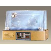 Wholesale Portable Incubator from china suppliers