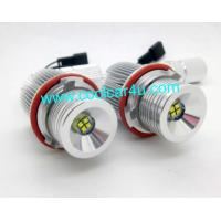 Wholesale Projector Lens Lights 25W E39 BMW LED Marker from china suppliers