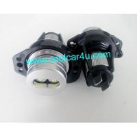 Wholesale Projector Lens Lights 6W E90 BMW LED Marker from china suppliers