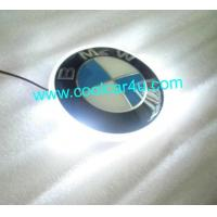 Wholesale Projector Lens Lights BMW emblem light from china suppliers